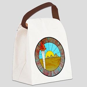 DSC00810_edited_edited[1] Canvas Lunch Bag